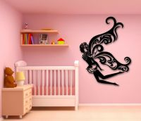 Great Kidsroom Wall Decals - Home Design #908