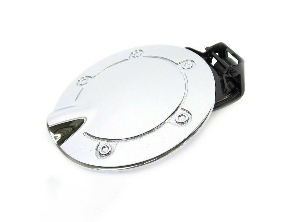 Grand Cherokee Durango Aspen Nitro GAS FUEL FILLER DOOR
