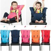 New Portable Baby Child Multifunctional Portable High ...