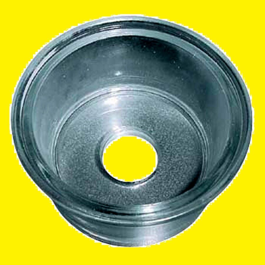 medium resolution of  hinamoto tractor fuel filter glass bowl ford tractor 505874 d8nn9162ba glass fuel filter base
