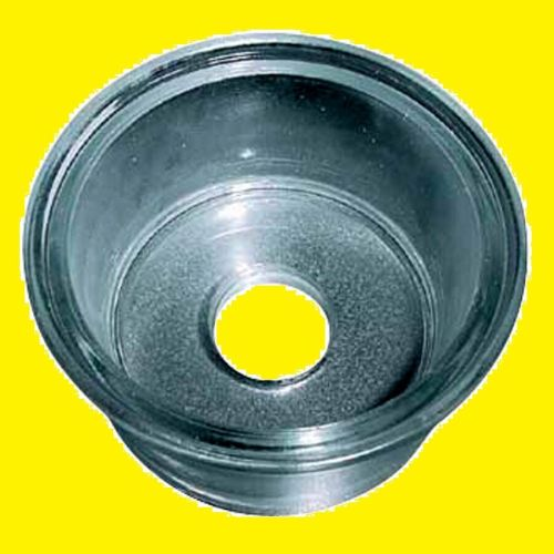 small resolution of  hinamoto tractor fuel filter glass bowl ford tractor 505874 d8nn9162ba glass fuel filter base