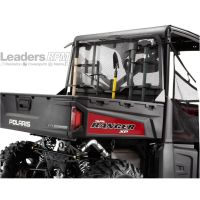 Polaris 570 Ranger Gun Rack.html | Autos Post
