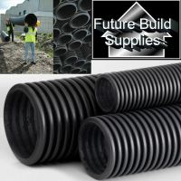 4 Inch Land Drainage Pipe