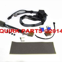 Rockford Fosgate P3 Wiring Diagram Square D Isolation Transformer Dodge Ram 1500 Sirius, Dodge, Get Free Image About