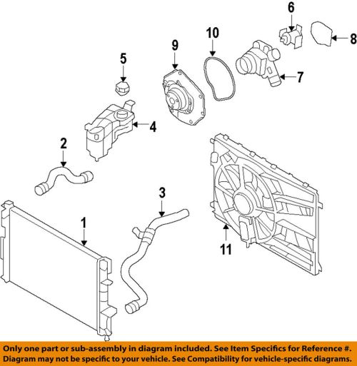 small resolution of 2008 land rover lr2 engine diagram wiring schematic diagram2008 lr2 engine diagram wiring library 2008 suzuki