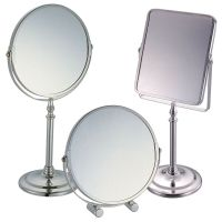 Showerdrape | Magnifying Bathroom Vanity Mirrors / Make Up ...