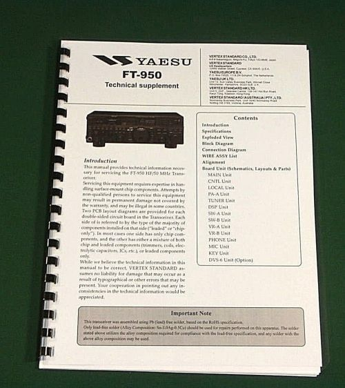 small resolution of clarion service manuals service manual
