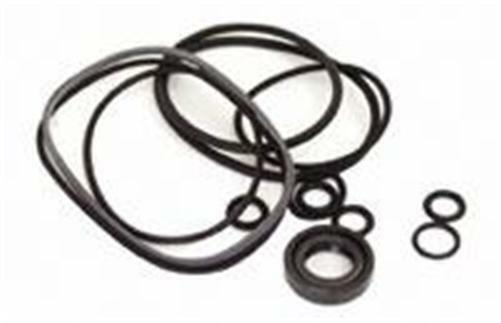 FORD 2000 3000 4000 5000 3600 5600 TRACTOR PS PUMP SEAL