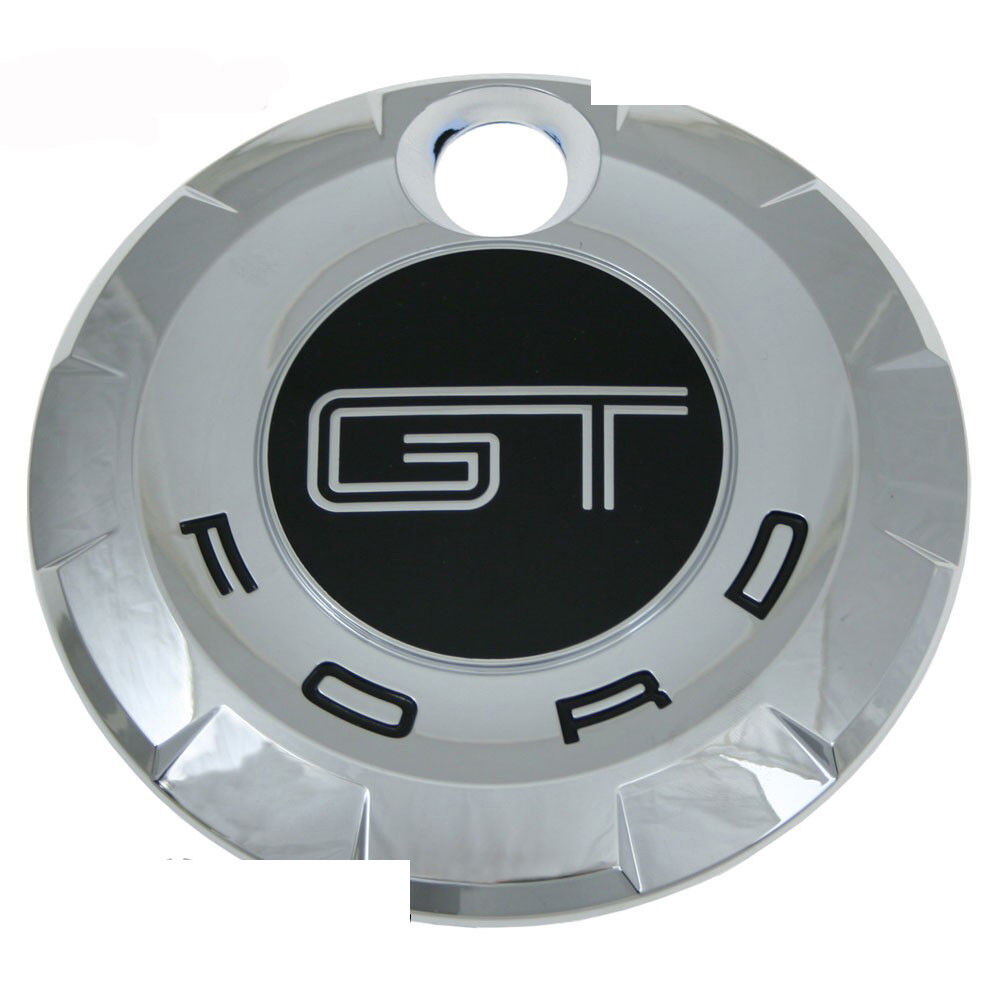 Back Gt Gallery For Gt Electronic Components List