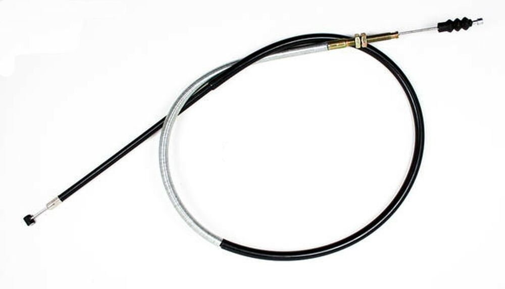 WSM Yamaha 700 Raptor 2006-2016 Clutch Cable 61-336, 1S3
