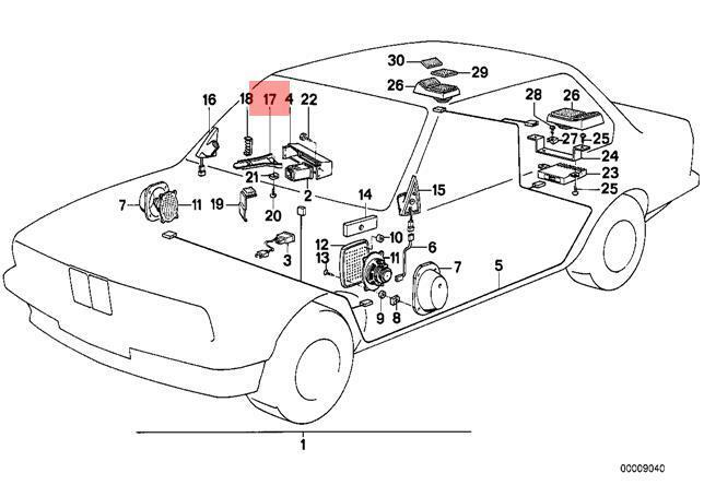related with bmw e28 535i wiring diagram