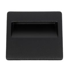 details about oem 2010 12 subaru dash fuse box door lid black outback legacy new 66135aj00avh [ 1000 x 1000 Pixel ]