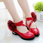 Cute Shoes for Girls Size 5 Kids