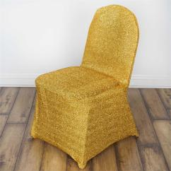 White Folding Chair Covers Ebay Where To Rent A Baby Shower For Sale Wedding Home Decor Photos Gallery Metallic Spandex Banquet Cover In Johannesburg