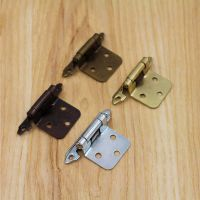 1 Pack Kitchen Cabinet Cupboard Self Closing Door Hinges ...