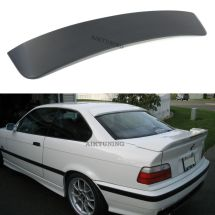 E36 Sti Wing - Year of Clean Water