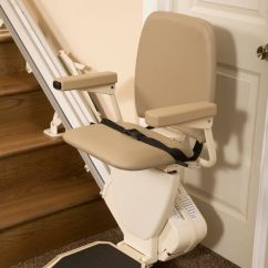 Stair Lift Chair Fisher Price Toddler Harmar Sl600hd Indoor Stairlift Ebay Details About