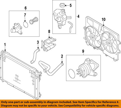 small resolution of 2001 mazda tribute engine cooling diagram thermostat