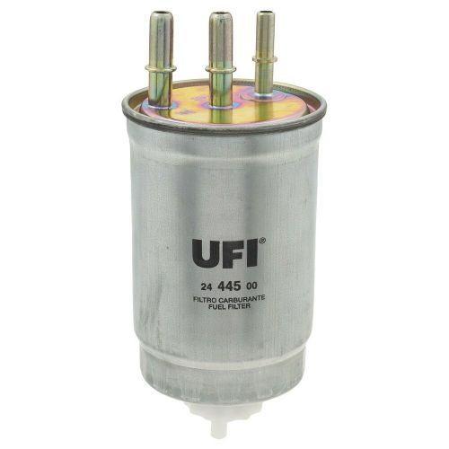 small resolution of details about ufi fuel filter jaguar x type 2 0 2 2 tf diesel 2001 2009 c2s27643uf