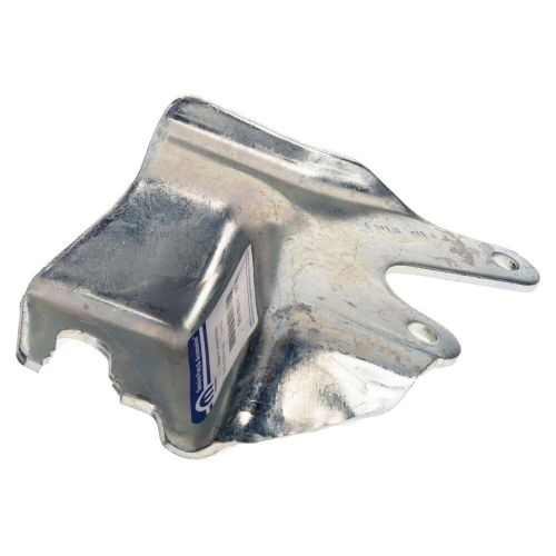 small resolution of details about 07 13 jeep wrangler 6 speed manual transmission shift cable bracket mopar