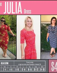 Details about julia sale hot lularoe mystery xxs xs next day shipping bnwt also ebay rh