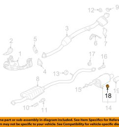 2010 subaru forester exhaust system diagram wiring diagram papersubaru forester exhaust diagram 17 [ 1000 x 798 Pixel ]