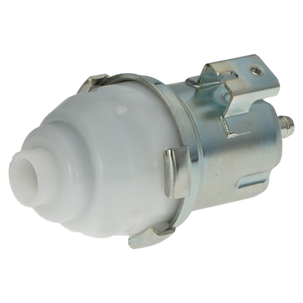 hight resolution of details about oem 2002 2008 subaru in tank fuel filter forester xt impreza wrx sti 42072fe020