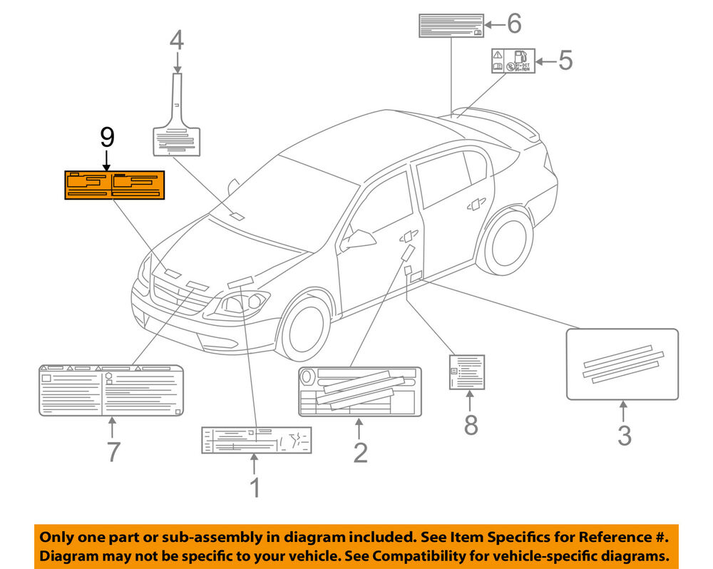 hight resolution of label car diagram wiring diagrams label car diagram