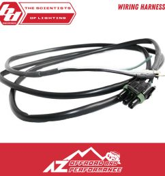 details about baja designs ford raptor wiring harness onx6 s8  [ 1000 x 1000 Pixel ]