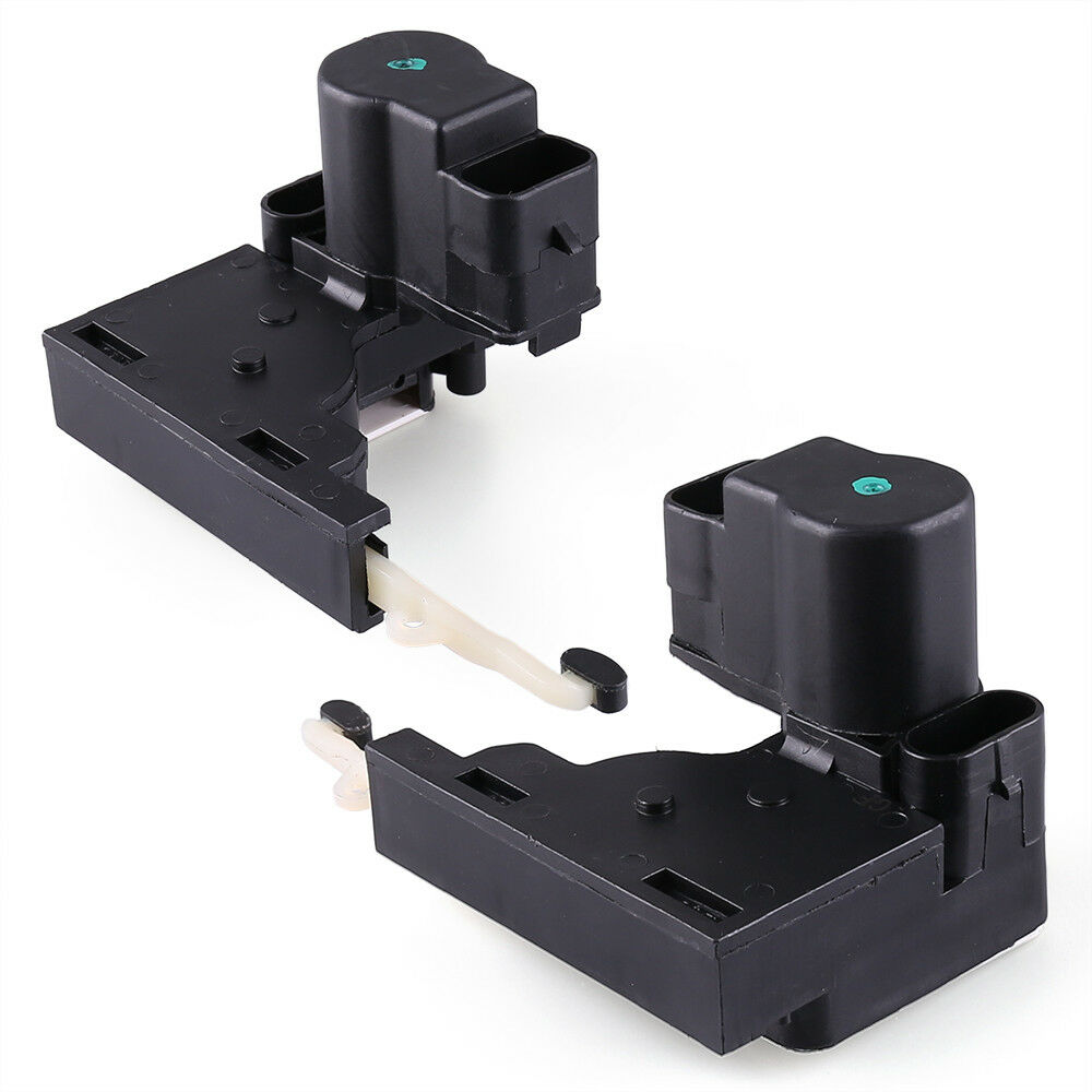 hight resolution of details about left right driver passenger side power door lock actuators latch for chevrolet