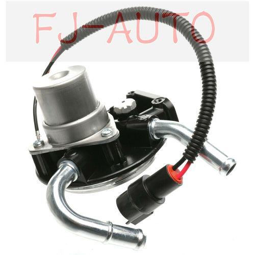 small resolution of for 04 13 6 6l duramax diesel fuel filter head assembly lb7 lly lbz lmm