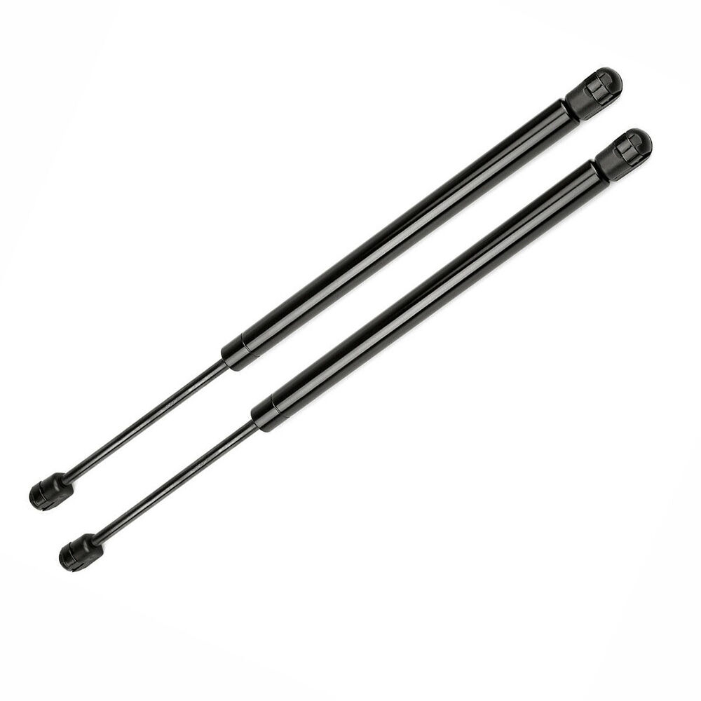 2 x Front Hood Lift Supports Shocks 4339 For 99-07 Ford