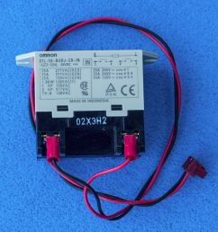 details about zodiac jandy aqualink 3hp relay with wiring harness 6581 r0658100 new [ 1000 x 1000 Pixel ]