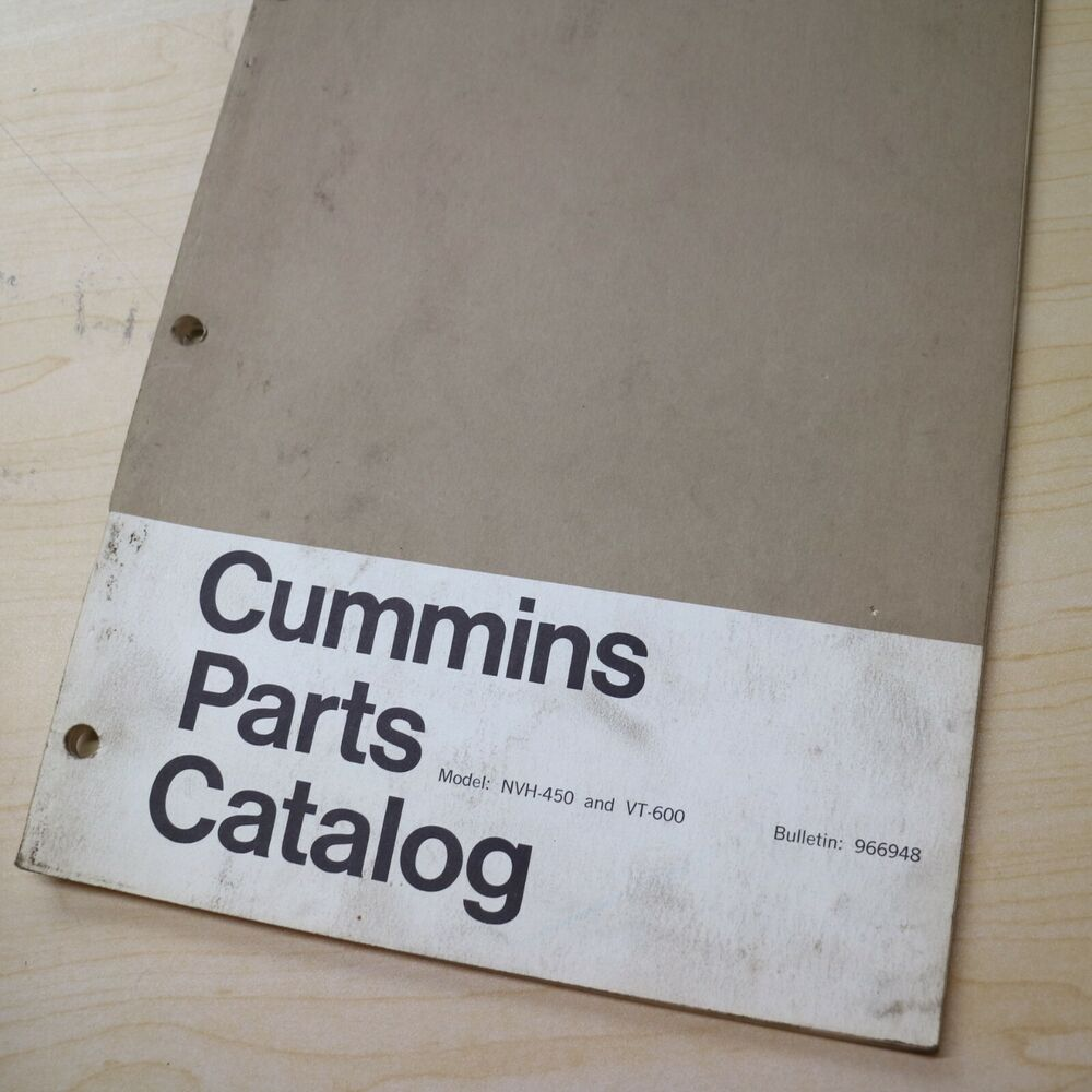 hight resolution of details about cummins qsb4 5 qsb6 7 qsc8 3 qsl9 engine electrical schematic diagram manual