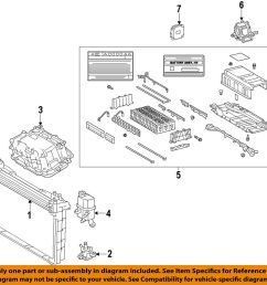 details about toyota oem battery blower motor g923076010 [ 1000 x 985 Pixel ]