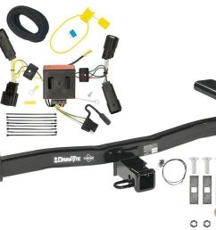 2011 2014 ford edge trailer hitch wiring harness combo 2012 ford escape trailer wiring kit 2012 ford escape trailer wiring kit [ 1000 x 882 Pixel ]