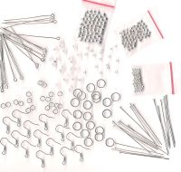 Jewelry Huge Wholesale Lot Making Earring Supplies Craft ...