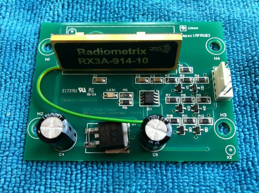 2015 Advanced Circuit Board For Elevators Rc Circuit Board Pcb From