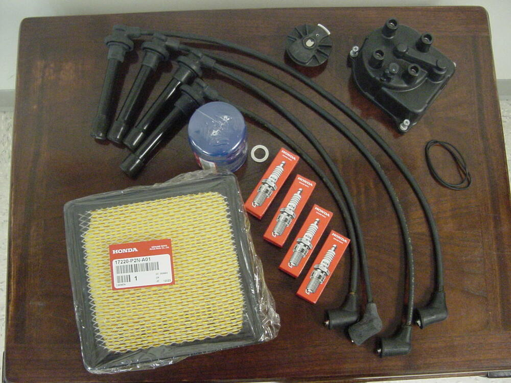 Wiring Together With 1997 Honda Civic Ex Engine Also 1996 Honda Civic