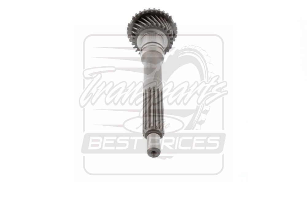 Jeep AX5 5 Speed Transmission Input Shaft Drive Gear 27