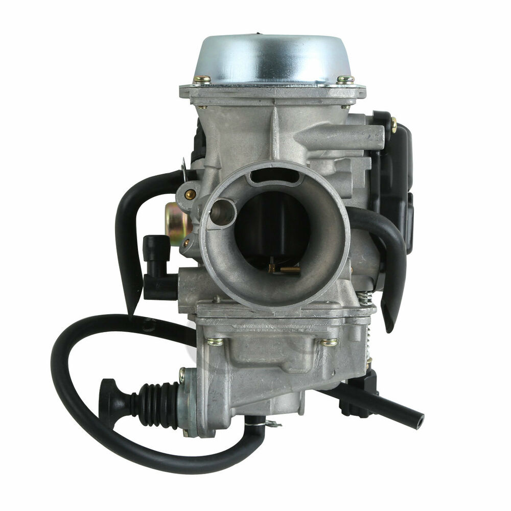 2002 yamaha grizzly wiring diagram ford explorer engine 350 carburetor fuel filter, 350, get free image about