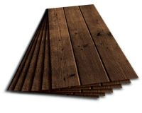 Wood Drop Ceiling Tiles
