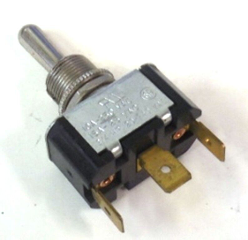 Way Toggle Switch 3 Way Toggle Switch Wiring 3 Way Toggle Switch
