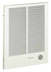 BROAN 194 Residential Electric Wall Heater, 208/240 ...