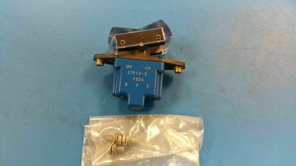 Pole Toggle Switch Wiring Moreover How To Wire A Toggle Switch