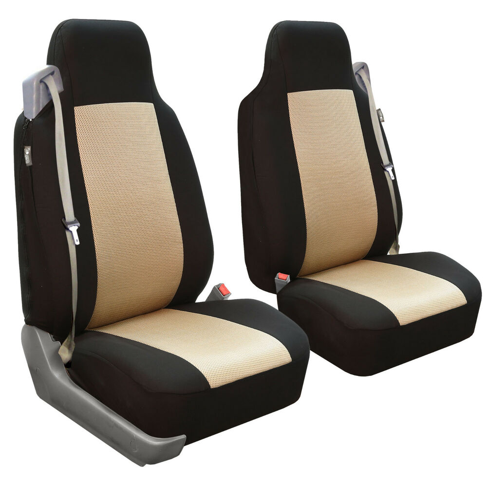 Car Seat Covers for integrated seat belts  builtin seat