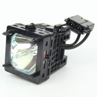NEW XL-5200 XL5200 Replacement TV Lamp For Sony TV LAMP ...