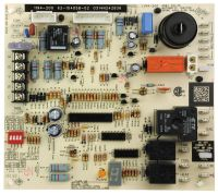 Rheem Ruud Integrated Furnace Control Board (IFC) 62 ...