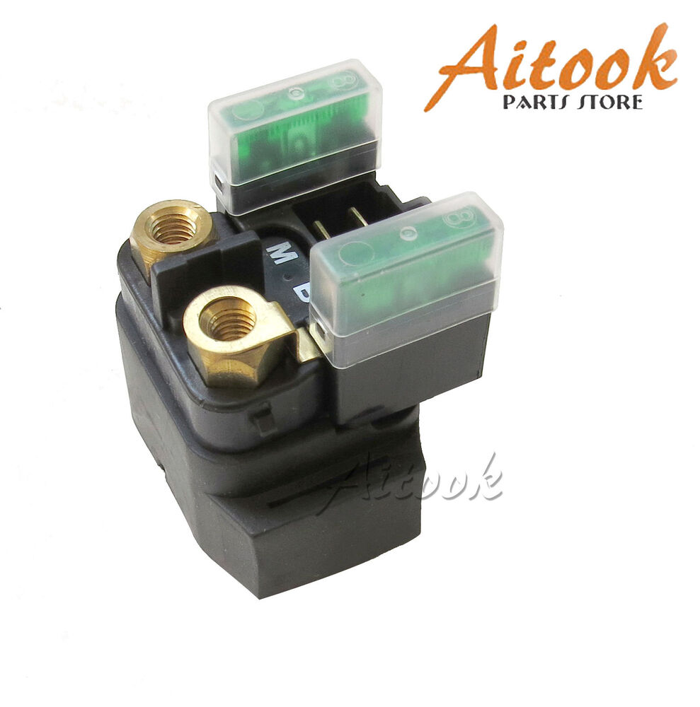 hight resolution of  2007 electrical circuit diagrams starter relay solenoid yamaha yfz450 yfz45 450 2004 2005 2005 yfz 450 horsepower