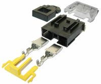 Fuse Holder for MAXI Fuse Brand quality by MTA Fuse Holder ...